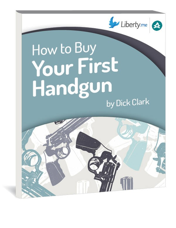Liberty Guide Release: Double-Barreled Release with Dick Clark