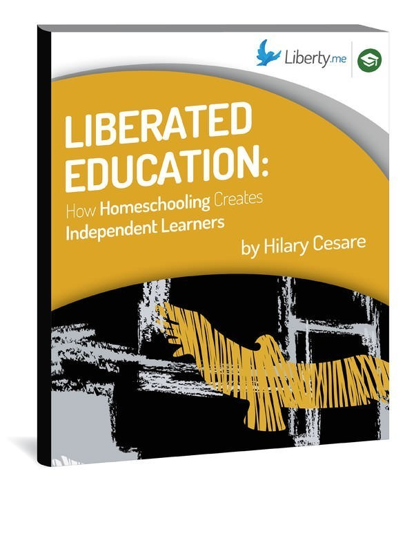 Liberated Education