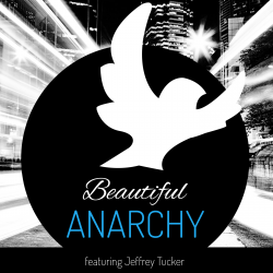 Beautiful Anarchy