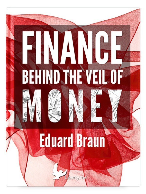 Finance Behind the Veil of Money: An Austrian Theory of Financial Markets