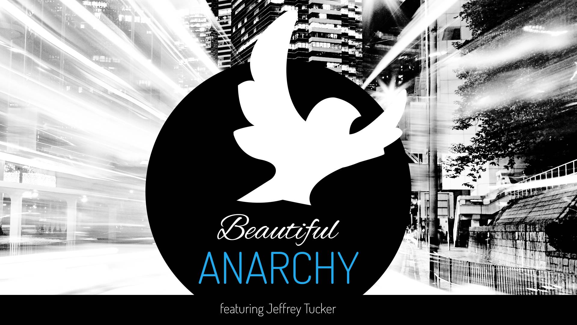 Beautiful Anarchy with Jeffrey Tucker #13 – Coins in the Kingdom