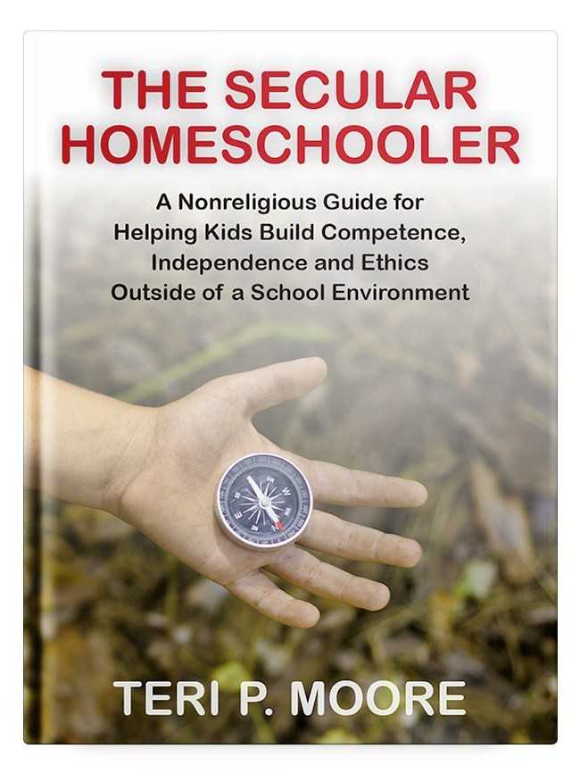 The Secular Homeschooler