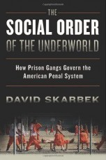 The Social Order of the Underworld Skarbek