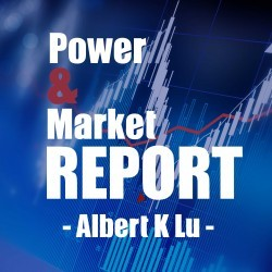 The Power & Market Report