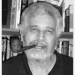 Jeff Riggenbach