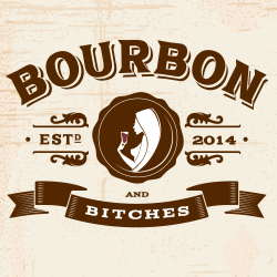 Bourbon & Bitches