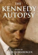 Kennedy-Autopsy-Jacob-Hornberger