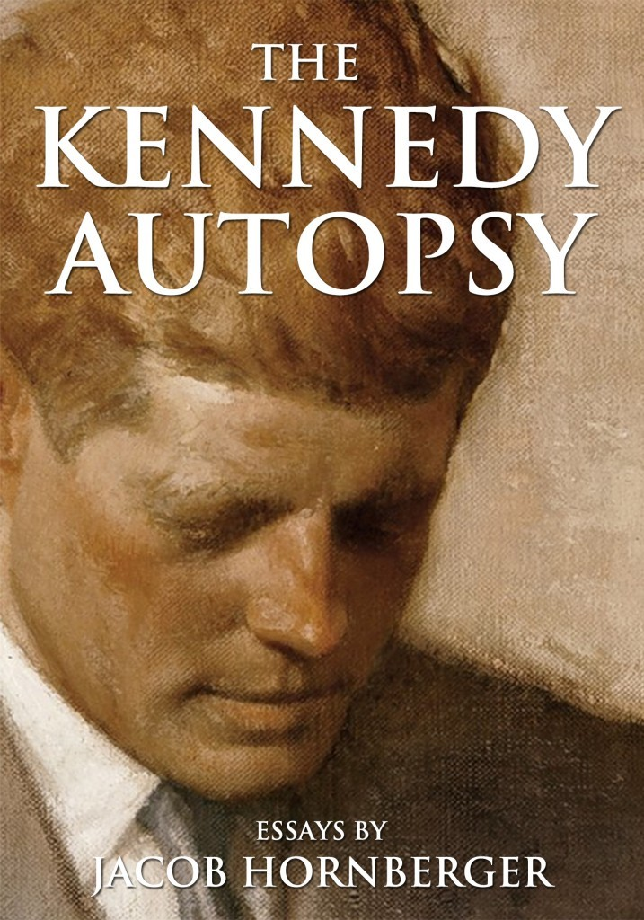 The Kennedy Autopsy