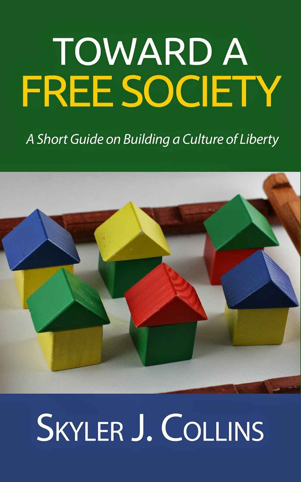 Jeffrey Tucker – Liberty Classics: The Rise and Fall of Society