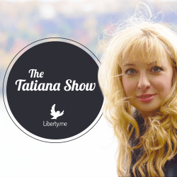 The Tatiana Show