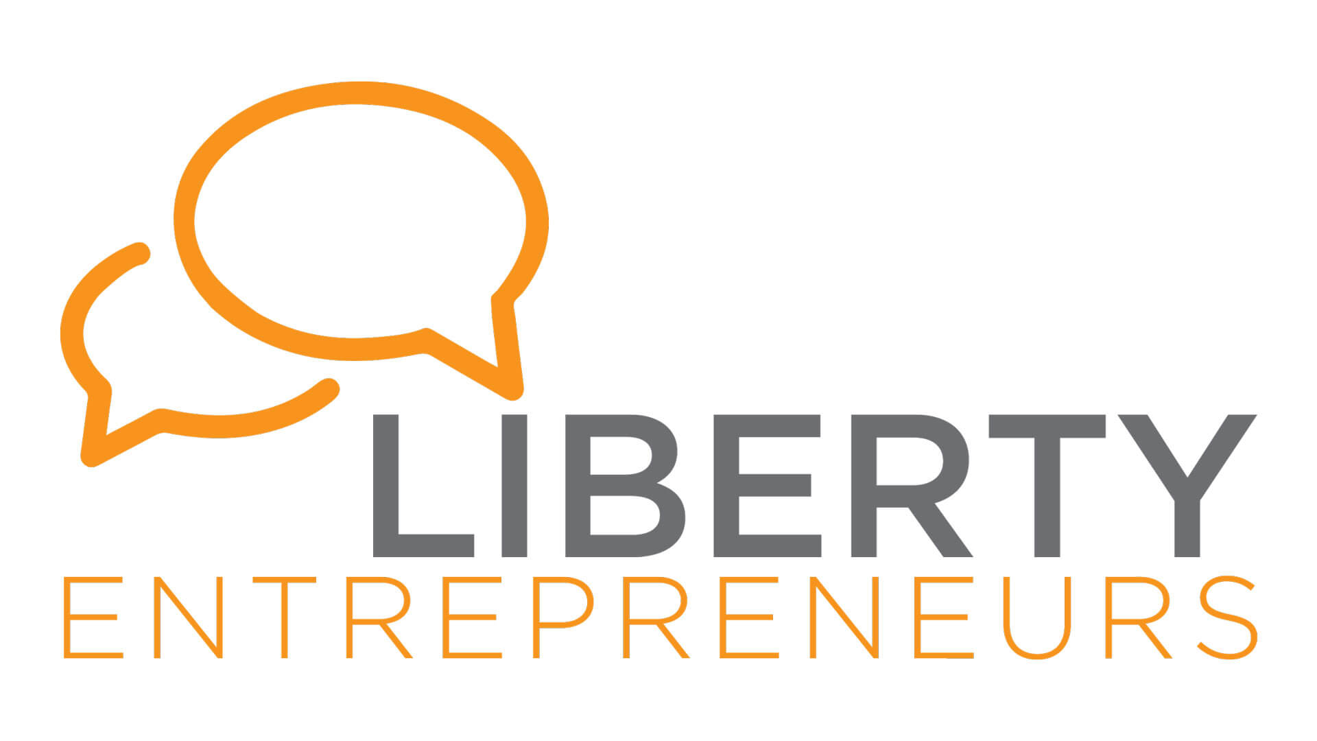 Liberty Entrepreneurs – Tax Tips for Digital Nomads with Bobby Casey