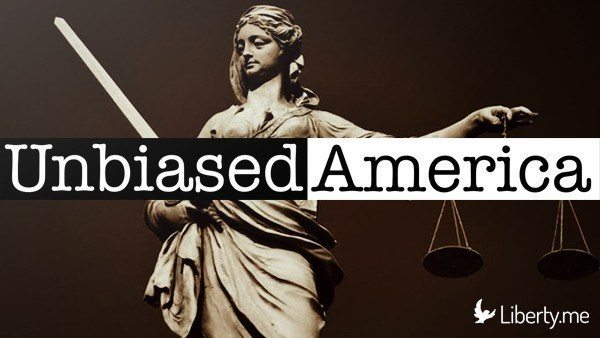 Unbiased America — Jeremy McLellan