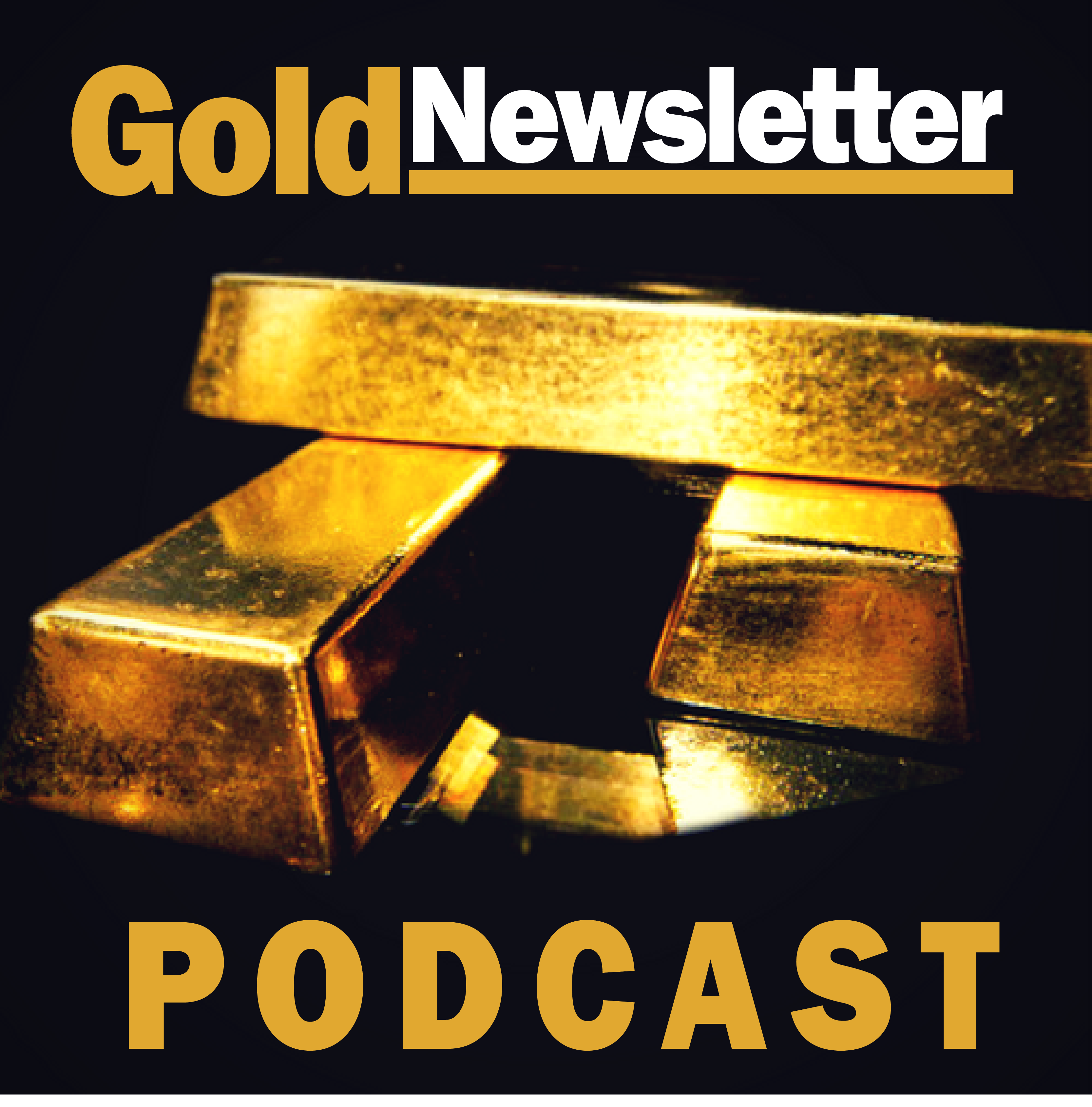 Gold Newsletter Podcast – Stakeholder Capitalism Perverts Adam Smith's Legacy
