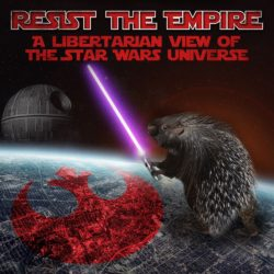 Resist the Empire