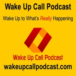 Wake Up Call Podcast