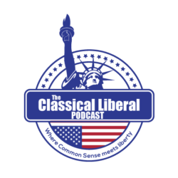 The Classical Liberal Podcast