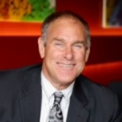Profile picture of Rick Rule