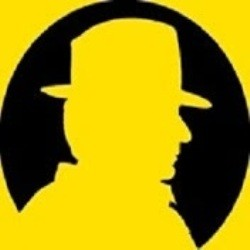 Profile picture of Martin Nicholls