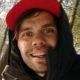 Profile picture of Richard Masta