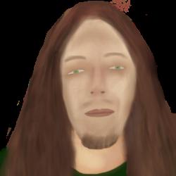 Profile picture of go1dfish