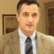 Profile picture of Giovanni Birindelli