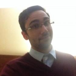Profile picture of Jeffrey Kinan