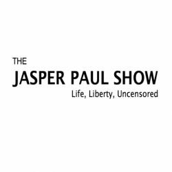 Profile picture of Jasper Paul