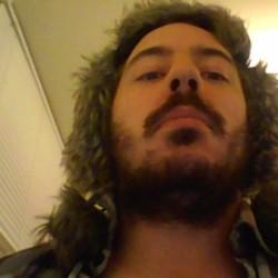 Profile picture of chad mcrae