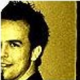 Profile picture of Shamus Mac