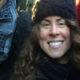 Profile picture of Jennifer A