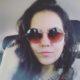 Profile picture of Gabriela Candido