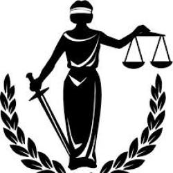 Group logo of Law