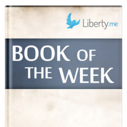 Group logo of Book of the Week