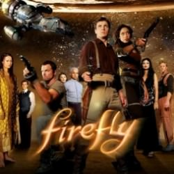 Group logo of Bring Back Firefly!