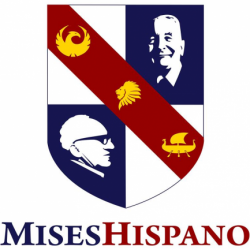 Group logo of MISES HISPANO