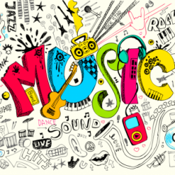 Group logo of Music Lovers