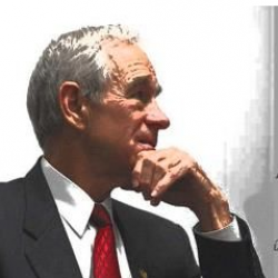 Group logo of Ron Paul Memes, Quotes Or Anything Ron Paul