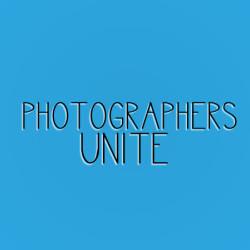 Group logo of Liberty-minded Photographers Unite!