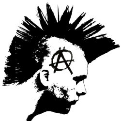 Group logo of Punks
