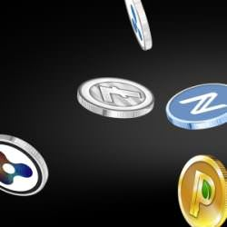 Group logo of Cryptocurrency Protocol & Altcoins