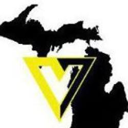 Group logo of Michigan Peace and Liberty Coalition