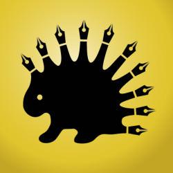 Group logo of Libertarian Fiction