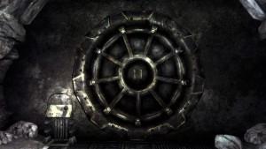 Vault_11_door