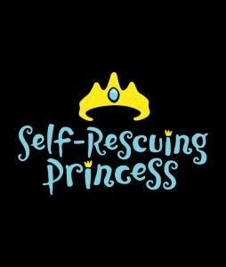 b3e7_self_rescuing
