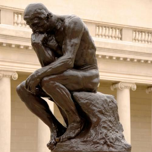 Thinking Correctly About Bitcoin