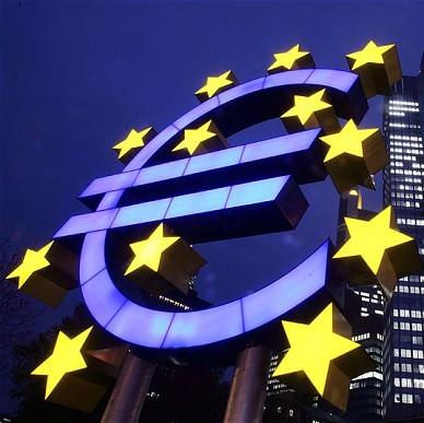 The European Central Bank Report on Bitcoin: a Critique