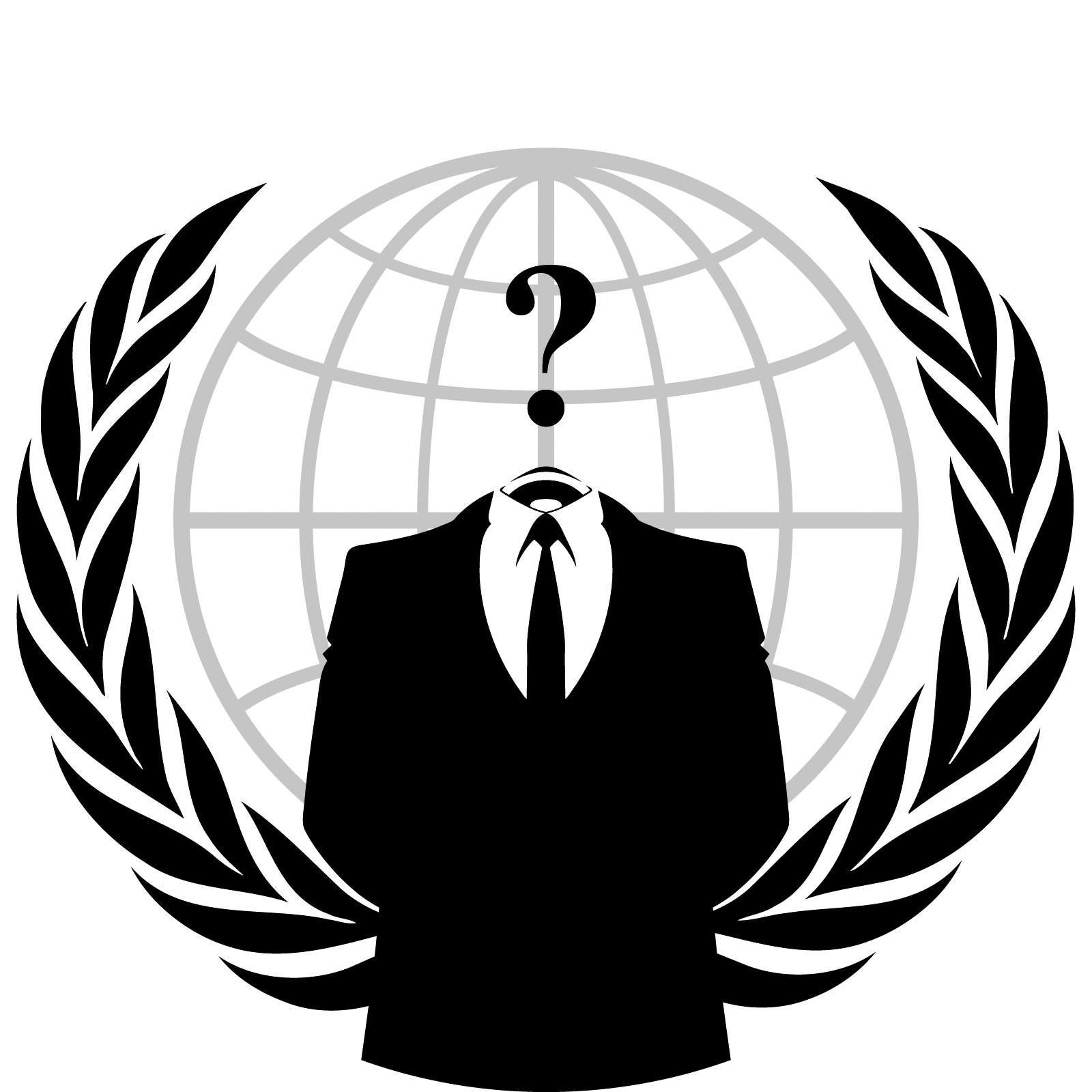 A Libertarian Analysis of the Anonymous 'Open Letter to the Citizens of the United States of America'