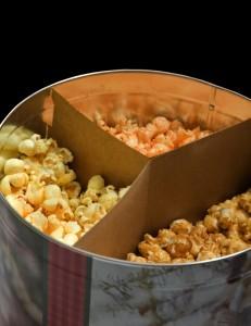 Holiday-Popcorn-231x300