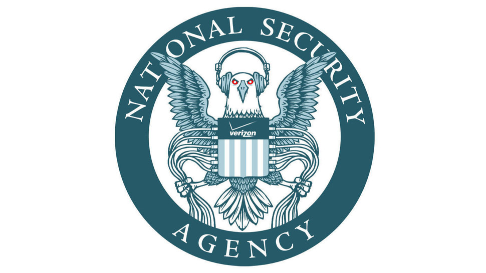 Understanding Snowden and the NSA