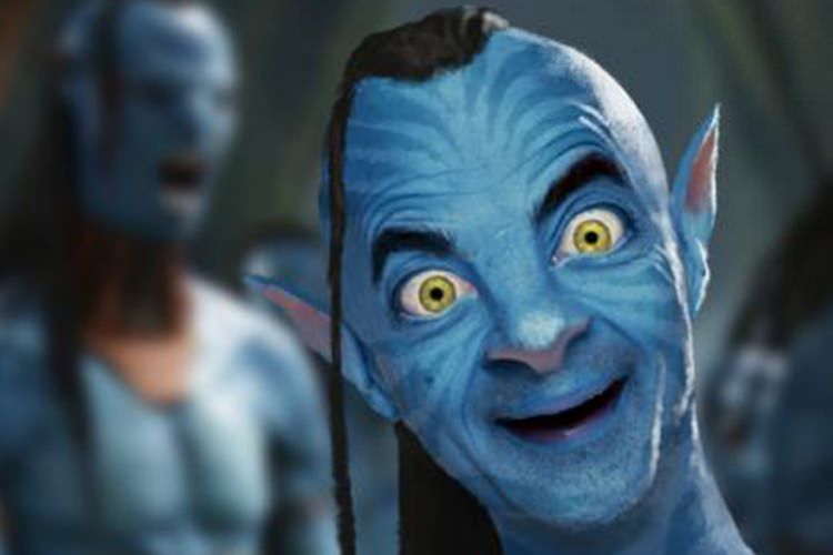 Why Avatar Is A Terrible Movie